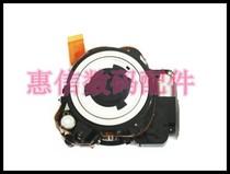 明基 C1020 C1060 L1020 C640 c740 镜头 全新原装 正品包好 价格:80.00