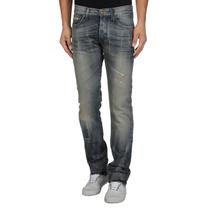 【意大利产】ENERGIE 男款赤耳牛仔裤 专柜正品 价格:1280.00