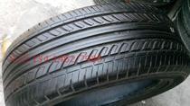 正品二手轮胎普利司通GR-80花纹205/55R16世嘉福克斯景程伊兰特 价格:320.00
