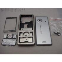 原装品质 全新步步高I399外壳 步步高I399手机外壳 I399机壳 价格:49.00