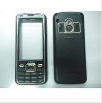 天语E50外壳 E50手机外壳 天语E50手机壳  送拆机工具 价格:38.00