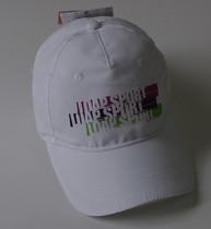 捷克户外大牌LOAP路普 遮阳帽防紫外线 户外棒球帽 价格:20.30