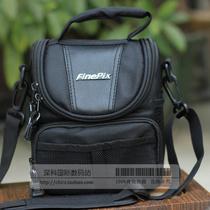 特价 奥林巴斯SP-590 SP-570 SP-565 SP-610UZ单肩相机包 摄影包 价格:25.00