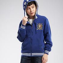 包邮正品新款秋季外套开衫中大男童外套纯棉儿童外套 价格:78.00