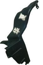 北京现代伊兰特挡热板索纳塔档热板空气隔热板护板电瓶 价格:30.00