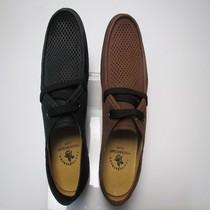 包邮圣大保罗 13最新款舒适透气 运动休闲男鞋36Y8903.8905单鞋 价格:488.00