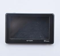 昂达VX570R 8GB 安卓系统智能MP4高清播放器4.3寸触摸屏 价格:178.00