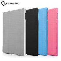卡登仕 正品 iPad 4保护套 有休眠唤醒功能 iPad 2/3 菱形皮套 价格:225.00
