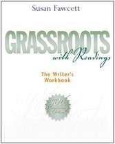 Grassroots with Readings, 10 edition 价格:7.00