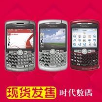 二手黑莓 8320 智能学生手机 WIFI 上网 QQ 照相 内存卡 超值热卖 价格:119.00