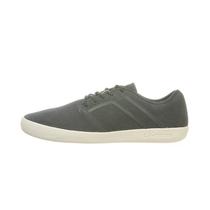 [力动体育]正品 李宁 男 品质运动鞋 休闲鞋 ACEG027-1-2-3 价格:179.00