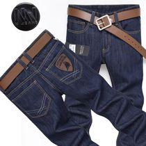 2013正品美特斯邦威新款男士牛仔裤 男 直筒修身时尚男装裤子 男 价格:49.90