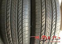 普利司通轮胎 235/60R16 100H EP850 绿歌伴 狮跑 瑞虎 全新正品 价格:780.00