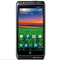 Motorola/摩托罗拉 MT788 移动3G 正品行货 联保 现货 价格:1659.00