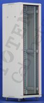 图腾TOTEN|A2 网络服务器机柜37U 600*1000*1800MM 1.8米|A26637 价格:1500.00