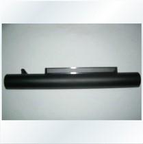 原装宏基 BATTV00L3 BATTV00L6 TV00 明基U105 U107笔记本电池 价格:225.00