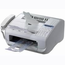 行货 佳能(Canon)FAX-L140 黑白激光普通纸传真机(复印 传真) 价格:1988.00