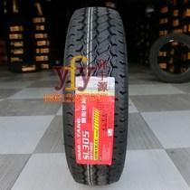 朝阳轮胎 165R13C  长安金牛星.五菱之光.全新正品加重加厚 价格:230.00