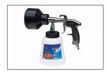 龙卷风清洗枪 洗车泡沫机 龙卷风泡沫清洗枪 泡沫机 洗车 价格:228.00