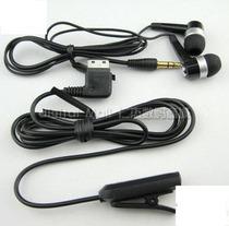 三星SGH-W159 W299 W599 W699 i859 B108 B308 B518原装手机耳机 价格:25.01