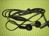金立 K26,K16,S303,V106,T18,V550,S520,A16,N98手机耳机 价格:15.00