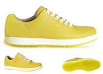 正品高尔夫鞋子 秀仕宝Southport SX8758 男士球鞋 板鞋golf 价格:1250.00