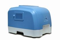 KY-E2 易氧源 制氧机 家用便携式 家庭氧吧 价格:2788.00