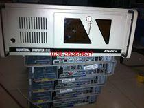 研华工控机 IPC-610 PCA-6184 B2 PCA-6114P10 P4 2.4 512M 40G 价格:1280.00