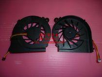全新Compaq惠普HP CQ42 G42 G6 G62 G7 CQ62 G4 风扇 CQ42风扇 价格:11.00