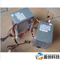 DELL Optiplex 210L电源 320 330 360 380电源 L305P-01 N305P-06 价格:115.00