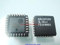 莱特斯集成电路GAL22V10D-15LJ PLCC28贴片 特价 促销 20元/PCS 价格:18.00