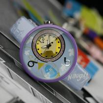 请修改标题,NaughtyPets/淘气宝贝 GM-NNP-71 价格:188.00