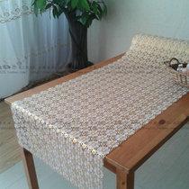 烫金 镂空pvc台布桌布塑料台布茶几垫 按须剪裁60cm宽 价格:1.20