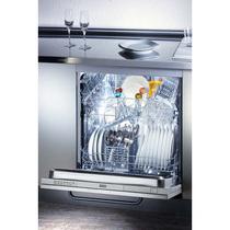 弗兰卡(FRANKE)FDW 612 HL 3A 嵌入式洗碗机(欧洲进口) 价格:18743.00