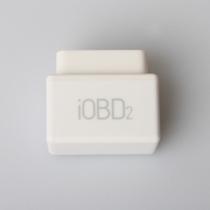 IOBD2译车精灵 IPHONE手机汽车检测仪 手机检测仪iphone4s车讯通 价格:391.00