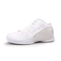 沃特voit官方正品男鞋专业透气中帮运动鞋篮球鞋121160847 TXF 价格:115.00