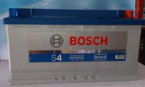 博世S4电瓶大众尚酷速腾迈腾甲壳虫高尔夫6帕萨特汽车蓄电池热卖 价格:520.00