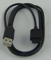 天语手机B835 B836 B851 B855 B858 B860数据线 三星18P数据线 价格:5.00