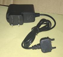 索尼爱立信/索爱手机充电器 线充/直充 K858c M600c M608c P1c 价格:8.00