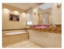 诺贝尔瓷砖 塞尚印象 震旦纪系列 VS88820 800*800 价格:275.00