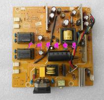 优派VX2262WMP电源板 715G2824-2-2 电源板 VX2262WMP-2高压板 价格:38.00