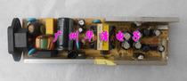 原装 W2309S-D/KTC 2302 电源板 465-0103-17006G-A1 价格:30.00