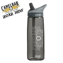 【骑士装备】Camelbak驼峰HOD 750ml军款户外/登山/运动水杯/正品 价格:129.00
