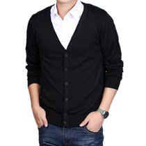 杰克琼斯2013秋装新款韩版毛衣外套潮男士开衫针织衫线衫大码男装 价格:85.00