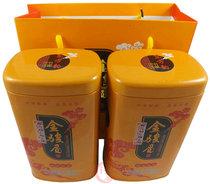 源之源味 正品拍卖 桐木关红茶 特级金骏眉茶叶 红茶400G 价格:80.00