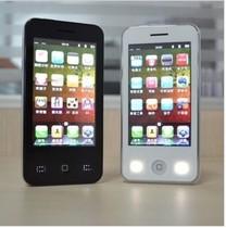 BIRD/波导A90S 硕码A90S手机正品行货3.2寸屏 双卡双待 超长待机 价格:239.00