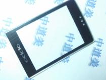 全新玻璃镜面 OPPO T5镜面 OPPOT5镜面 OPPO T5外屏 镜片 价格:2.00