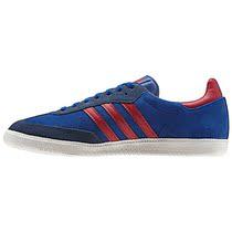 专柜正品 Adidas/阿迪达斯三叶草  SAMBA 男款休闲板鞋G96480 价格:432.00