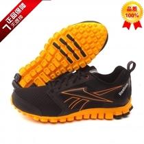 2013新款 锐步REEBOK 男鞋 跑步鞋 专柜正品运动鞋 V44795 透气 价格:289.00