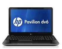 HP/惠普 DV6-7208tx 三代处理器3632QM 2G独显GT650 4G内存 WIN8 价格:6999.00